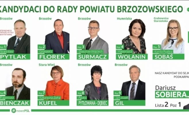 /component/k2/item/4374-wybory-samorzadowe-2018.html