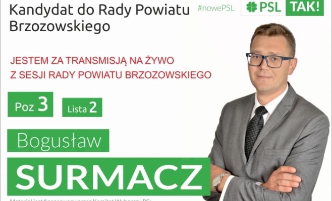 /component/k2/item/4360-wybory-samorzadowe-2018.html