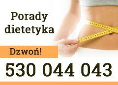 Brzozowiana.pl - sklep ze zdrową żywnością