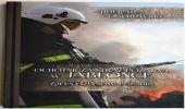 Ochotnicza Straż Pożarna w Jabłonce doczekała się monografii