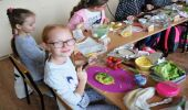 Śniadanie daje moc! 8 listopada – Dzień Zdrowego Śniadania