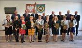 Dzień Edukacji Narodowej  w Brzozowie