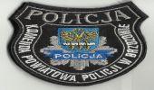 Policjanci wyjaśniają okoliczności śmierci mężczyzny