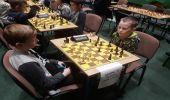 Szachy. Złoto i srebro na turnieju w Dukli