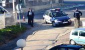 Fałszywy alarm bombowy w Brzozowie