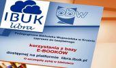 946 e-booków w Bibliotece Pedagogicznej