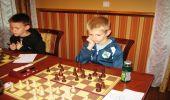 Awanse szachistów do Finału Mistrzostw Polski w szachach 2017