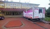 Mammografia w Nozdrzcu