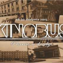 Kinobus