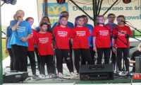 IV Muzyczny weekend dla wszystkich pokoleń w Malinówce