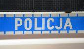 Policja wraca do Jasienicy Rosielnej