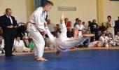Zuzanna i Sebastian z BKSJJ Mistrzami Polski w Ju-Jitsu