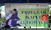 XVII   Przegląd  Kapel Ludowych. Nozdrzec 2018
