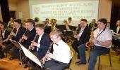 Koncert kolęd i Jasełka w Dydni