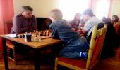 Kolejny sukces szachowy Pawełka Sowińskiego