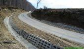 Oddano do użytku najkrótszą z Końskiego drogę do Sanoka