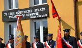 70 lat OSP w Bukowie