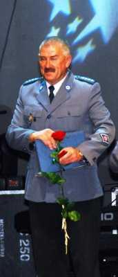Kazimierz Barański