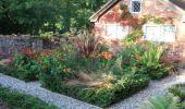 Konkurs na najpiękniejszy ogród i balkon