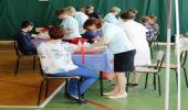 658 dawców szpiku w  Domaradzu…