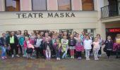 GEST w rzeszowskim Teatrze MASKA