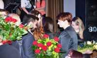 Zakończenie roku szkolnego w brzozowskim Zespole Szkół Ekonomicznych
