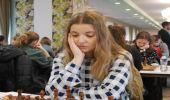 Finały mistrzostw Polski w szachach