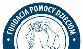Fundacja Pomocy Dzieciom im. Stanisławy Bieńczak – podsumowanie roku 2017