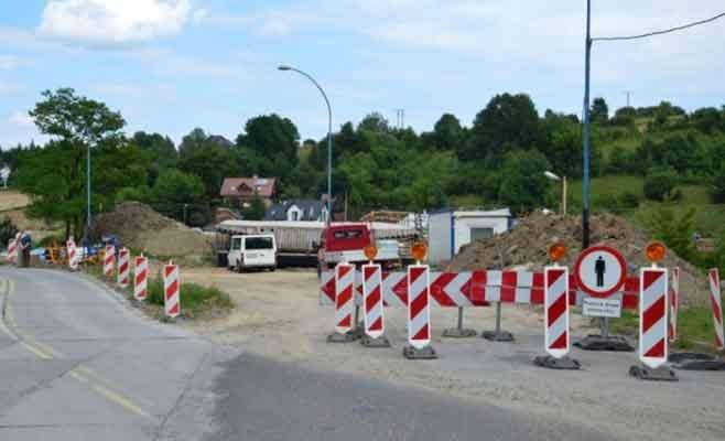 /component/k2/item/2348-brzozow-przebudowa-ulicy-piastowej-w-poblizu-szpitala.html