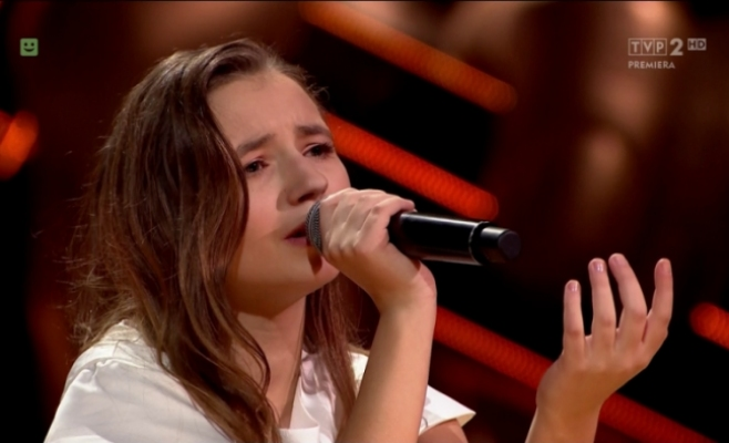 /component/k2/item/4574-ania-w-finale-the-voice-kids.html