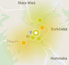 Wiersz O Wsi Grabownica Brzozowianapl Regionalny Portal