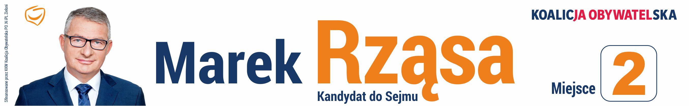 MarekRzasa2019