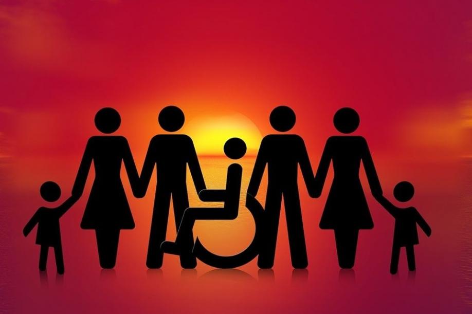 Asystent Osoby Niepełnosprawnej Nabór Brzozowianapl
