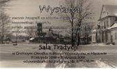 Wystawa fotografii z przeszłości Haczowa i Haczowian
