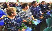 Dzień Edukacji Narodowej w dynowskim ZSZ