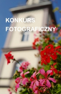 """""""Niezwykłe zabytki regionu brzozowskiego""""- konkurs fotograficzny"""