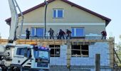 Warsztat Terapii Zajęciowej w Haczowie będzie miał nowe pomieszczenia