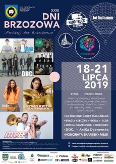 Dni Brzozowa (2)