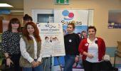 Wczesne wykrycie to życie! Dzień Otwarty w Podkarpackim Ośrodku Onkologicznym w Brzozowie