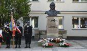 """Powiatowe obchody 100. rocznicy Bitwy Warszawskiej - """"Cudu nad Wisłą"""""""