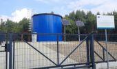 Sieć wodociągowa w Baryczy