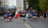 Obchody 228 rocznicy uchwalenia Konstytucji 3 Maja