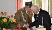 Barycz. Sto lat Stanisława Domaradzkiego