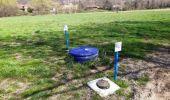 Domaradz - ma nowy wodociąg