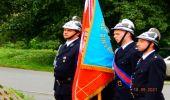 85 lat Ochotniczej Straży Pożarnej w Malinówce