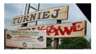 Krzywe. Ocalają od zapomnienia dziedzictwo wsi galicyjskiej