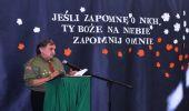 """Zespół Szkół w Orzechówce w gronie """"Świadków Historii"""""""