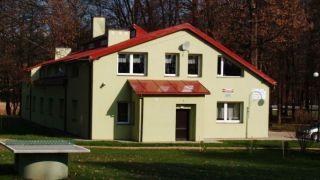 Jasienica Rosielna. Ponad 2 mln zł na przebudowy placówek kultury