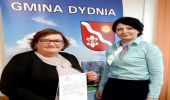 Gmina Dydnia otrzyma zwrot miliona złotych utraconego wskutek restrukturyzacji PBS