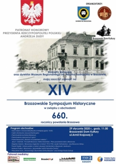 Sympozjum historyczne
